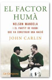 carlin_catala1