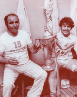 guasch_1980