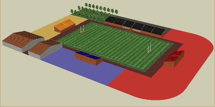 stadium_rugbymania