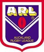 AucklandRL