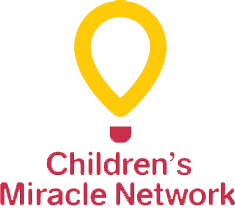Childrens Miracle Logo