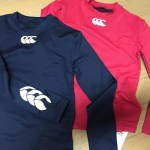 canterbury_baselayer_coldgear_