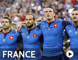 6_Nations_04E_Scotland_シックスネイションズ_ヨーロッパラグビー_Six Nations_rugby_2016_オフィシャルグッズ_レプリカシャツ_アイルランド_イタリア_フランス_ウェールズ