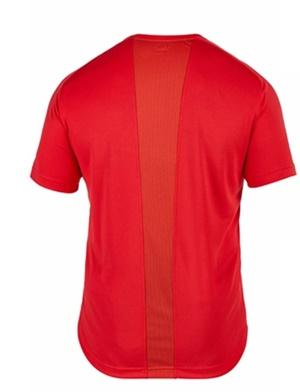 ラグビー_イングランド_ワールドカップ2015_レプリカシャツ_オルタネイト_ジャージ_グッズ_rugby_england_rose_shirts_canterbury_カンタベリー