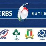 シックスネイションズ_ヨーロッパラグビー_Six Nations_rugby_2016_オフィシャルグッズ_レプリカシャツ_アイルランド_イタリア_フランス_ウェールズ