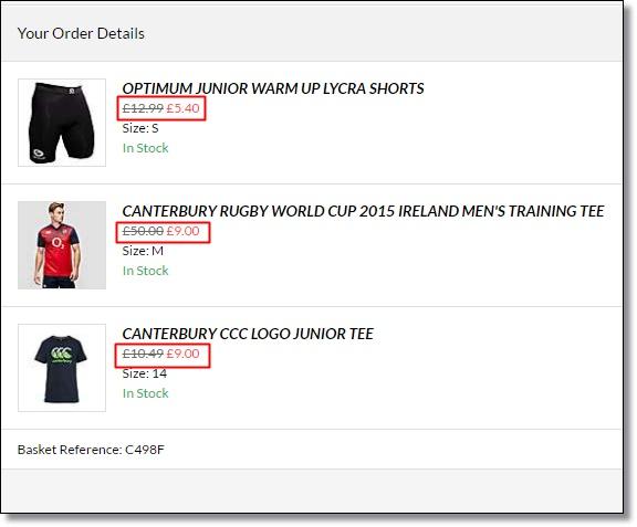 millet_sports_rugby_canterbury_kooga_optimum_