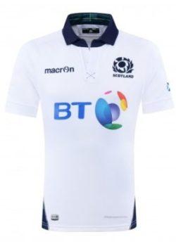 scotland-home-rugby-ラグビースコットランド_レプリカジャージ_個人輸入_海外通販_イギリス_カンタベリー_canterbury_rugby9