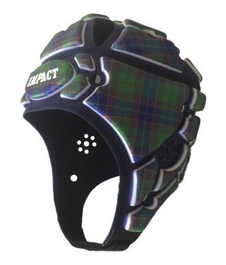 scotland-home-rugby-ラグビースコットランド_レプリカジャージ_個人輸入_海外通販_イギリス_カンタベリー_canterbury_rugby_ヘッドキャップ_インパクト_impact_headguard