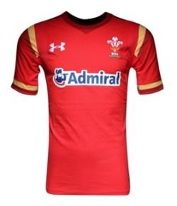 wales-home-rugby-ラグビーウェールズ_アンダーアーマー_レプリカジャージ_個人輸入_海外通販_イギリス_カンタベリー_canterbury_rugby4