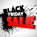 black-friday-ブラックフライデー_ラグビーサッカースパイク海外通販