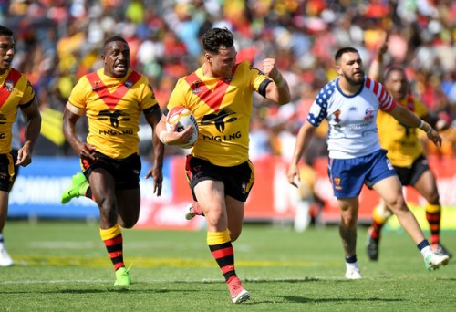 Lachlan+Lam+PNG+v+USA+2017+Rugby+League+World+m-fABPxVD_Cl