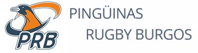Pingüinas Rugby Burgos