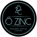 logo-ozinc