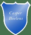 Casper-Boelens
