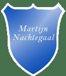 Martijn-Nachtegaal