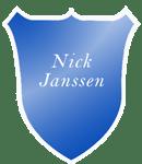 Nick-Janssen