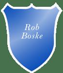 Rob-Boske