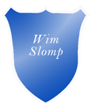 Wim-Slomp