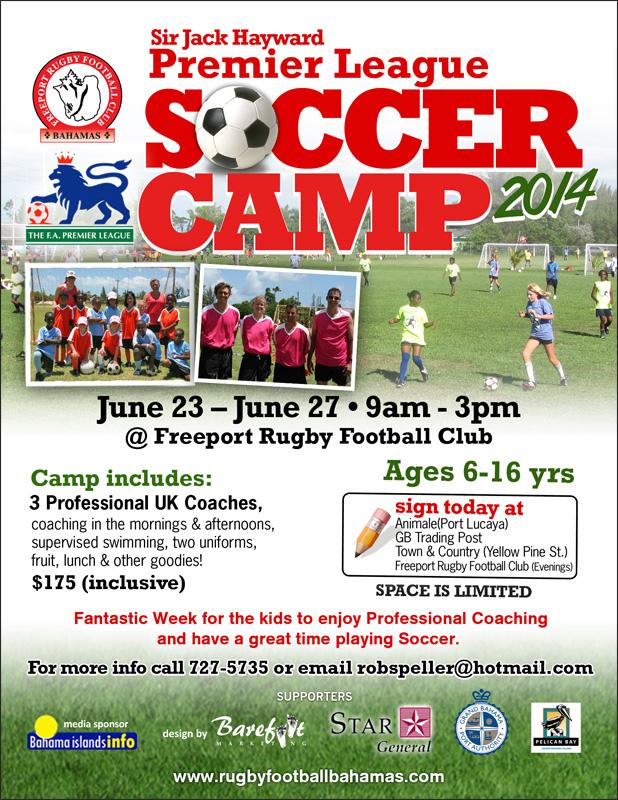 FRC-SoccerCamp-2014-web-version
