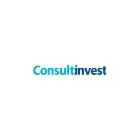 Logo-Consultinvest
