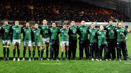 ireland_rugby_team