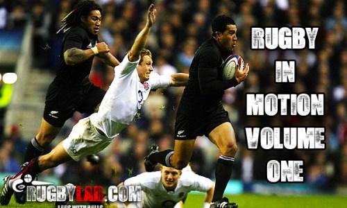 rugbyinmotion