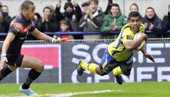 wesley-fofana-try-vs-toulouse