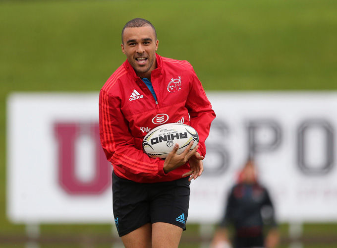 Zebo_training_1516_article_rdax_80