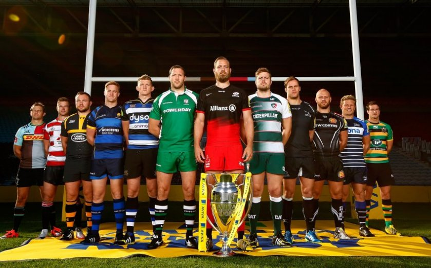 aviva-premiership-season-launch-491785932-562a0dfd392f6