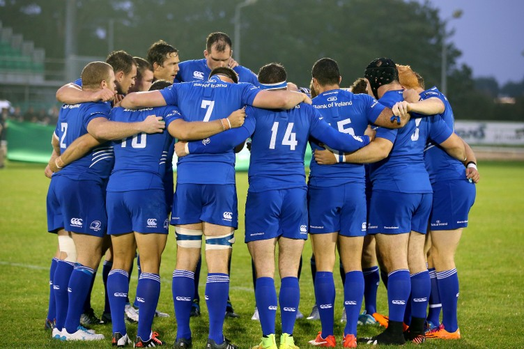 leinster-team-huddle-4-752x501