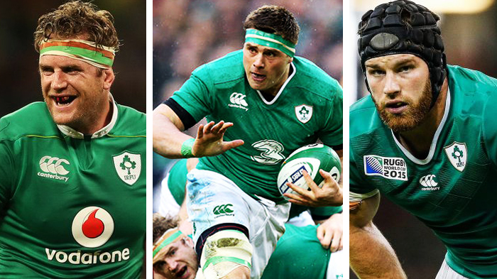 ireland-backrow