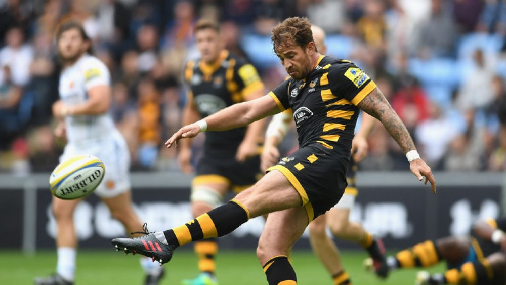 danny-cipriani-wasps-rugby-union_3779157