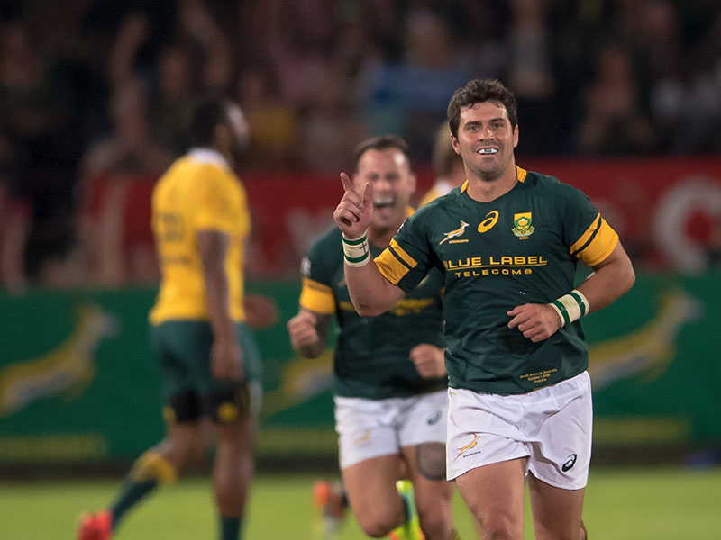 morne-steyn-v-wallabies-2016-800