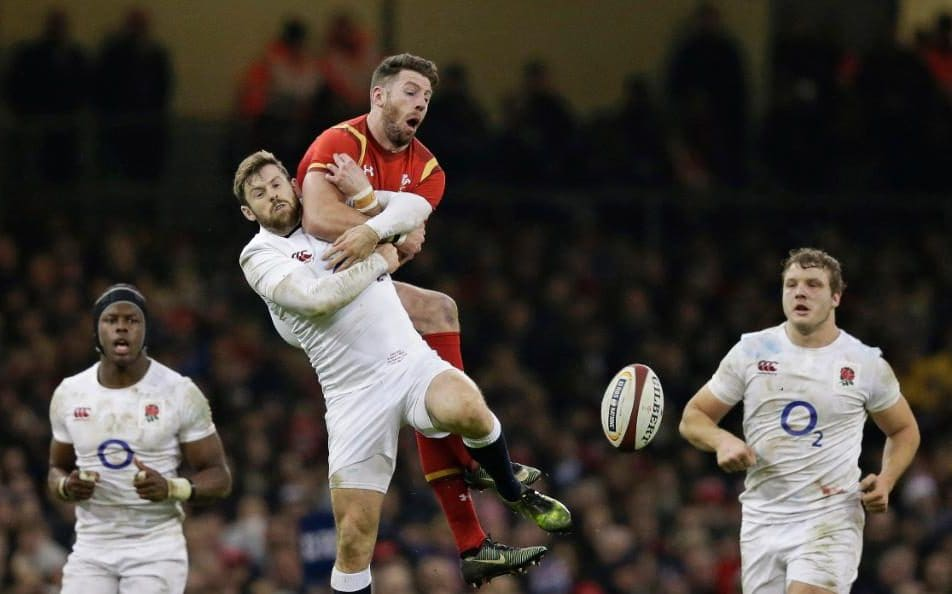 The Criticism Towards Alex Cuthbert Has To Stop