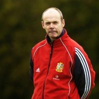 """I Took It Very Badly"" – Clive Woodward Reveals He Was Snubbed For Six Nations Job After Applying"