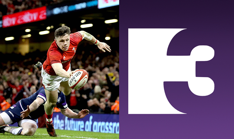 Gatland names unchanged Wales team for England clash
