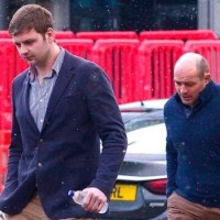 Rory Best Opens Up About His Controversial Appearance At Paddy Jackson's Rape Trial