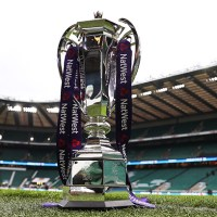 Six Nations Release Strongly-Worded Statement Following CVC Reports