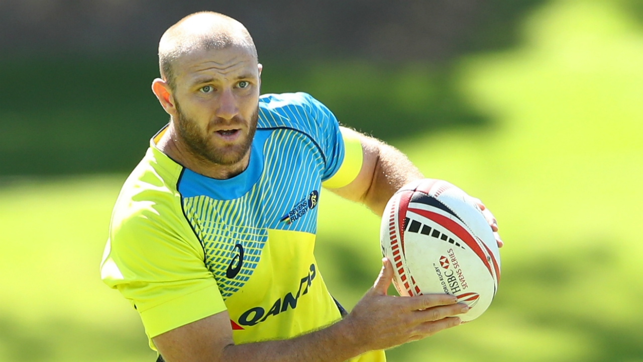 Alleged assault puts sevens skipper in hospital