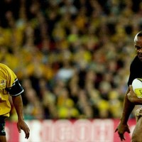 Sky Sports Picks Their Greatest Ever Tri-Nations & Rugby Championship XV