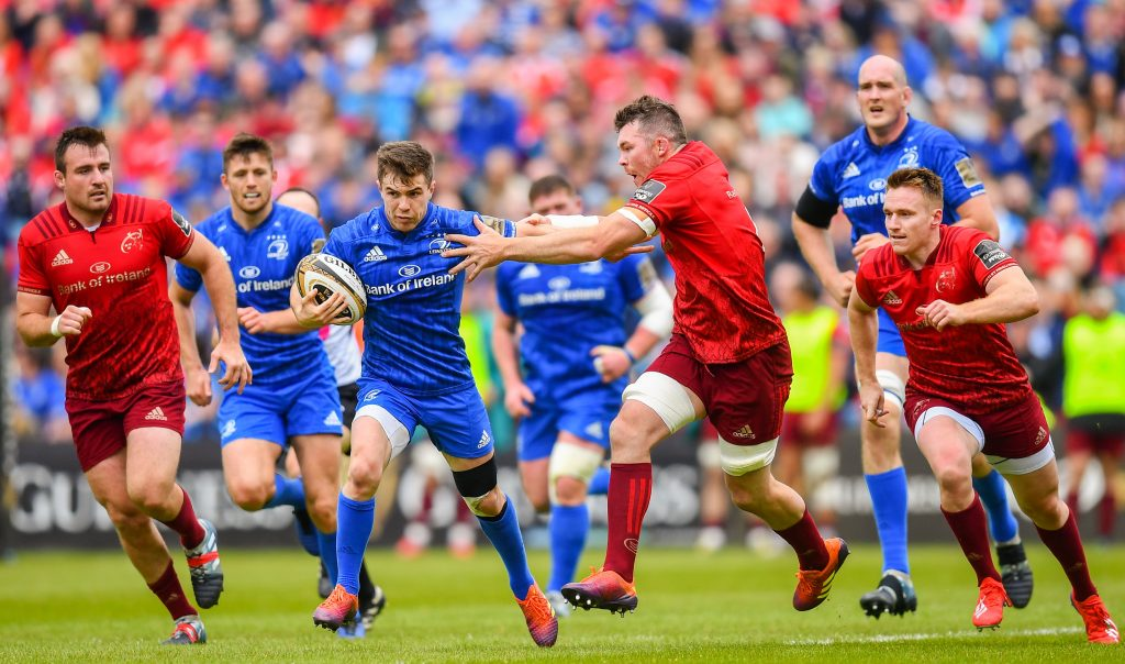 We've Got Some Brilliant News For PRO14 Fans