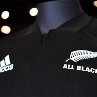 The All Blacks' 2019 Rugby World Cup Jersey Has Been Leaked