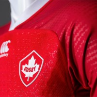 Canada's World Cup Jerseys Might Just Be The Nicest Ones Released So Far