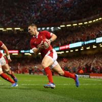 World Rugby Amend Law Following Controversial Wales Play In Win Over England