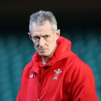 More On The Incredible Story That Rob Howley Has Been Sent Home From The World Cup