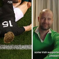 Air New Zealand Take The P**s Out Of Ireland & Aer Lingus Respond