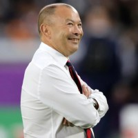 Eddie Jones Set To Make Huge Matchday Change That We Can All Get On Board With