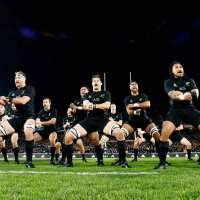 New Zealand Rugby Hits Back Following Rugby Championship Schedule – And They Are Not Happy