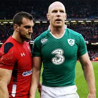 Former Wales & Lions Captain Sam Warburton Picks The Best XV He Played Against