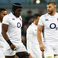 England & Lions Star Set To Leave Saracens As Fallout Of Salary Cap Breach Continues